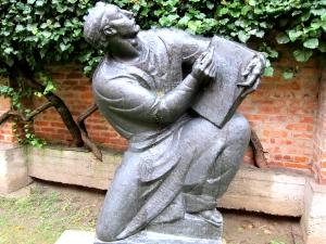 Sculpture-Museum-2