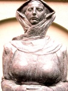 Sculpture-Museum-3